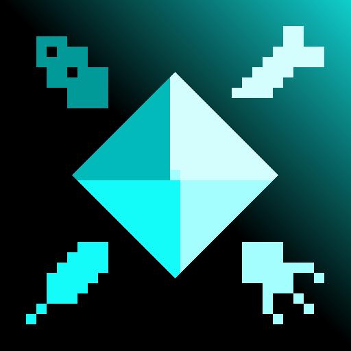 sticks_icon4
