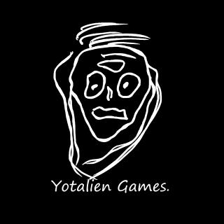yotalien_logo